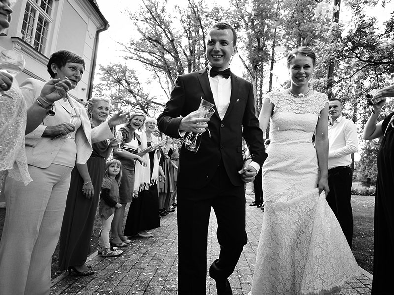 wedding-photography-latvia-riga